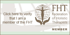 FHT verification